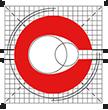 Logo Laurent Capelli