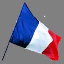12591-maitreyoda-drapeaufrancaisse